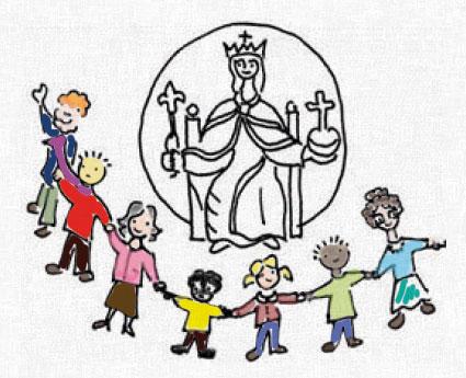 Communauté de paroisses