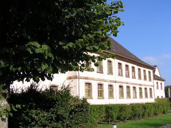 Institut Mertian